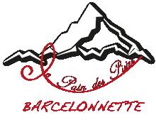 Boulangerie Barcelonnette
